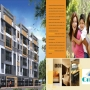 2bhk flat for sale bangalore t cpalya