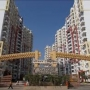 3BHK flar   for  Sale