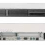 A Better Option Than Buying, Rental HP Proliant DL140 G3 server in Pune