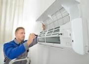 AC Repair  7503591009