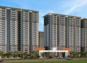 Ace City Noida Extension, 2/3 bhk flats in Noida