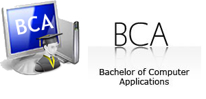 "Admission going on for distance education in ""ba/b.com/b.sc/bba/bca/mca""!"