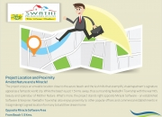 Are you looking to buy a plot in  Visakhapatnam.swathi promoters pvt ltd