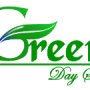 Best Spa in Chennai-Green Day Spa