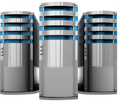 Buy virtual private server(vps) at web werks