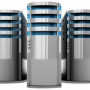 Buy Virtual private server(VPS) at Web Werks