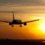 CheapAirETickets.In announce Attractive Options of Delhi To Bangalore Flights