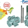 CRI Agriculture Pumps Online in India