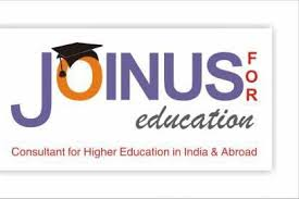 Direct admission in bms college of engineering (bmsce) bangalore