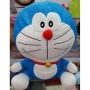 Doremon toy in just 70 INR