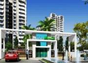 Exotica Fresco Sector 137 noida, 2/3 bhk flats in  Noida
