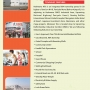 Freehold Residential Land in Neemrana Near Global City Japanese Zone