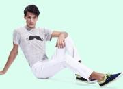 Graphic tee- buy men's graphic t-shirt online in india | zobello.com