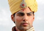 Groom Makeup Charges in Delhi call 18001032665