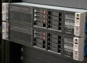 HP Proliant DL380p G8 Server for Rental in Pune For Business