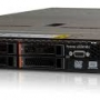 IBM System x3550 M4 Server Rental in Chennai