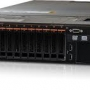 IBM System x3650 M4 Server for rental in Chennai
