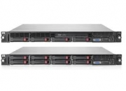 Lessen For Cost With Rental Hp Proliant Dl360 G6 Server In Pune