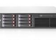 Make Good Business With Hp Proliant Dl385 G5p Server For Rental In Pune