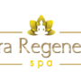 Ora Regenesis Spa - Best Destress Massage For Body Relax in Pune