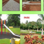 plot for sale in hoskote blore