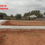 plots for sale in bangalore hoskote