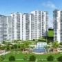 Property in Noida Extension by Ajnara Homes - 9650797111
