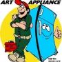 Refrigerator Repair  7503591009