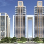 Runwal My City Codename Walk Mumbai, 2/3 bhk flats in Mumbai