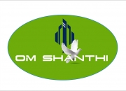 Sale of commercial IT Office space in Gachibowli area 1890Sft/,price Rs.1.50 Crores and al