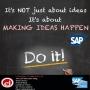 SAP Professional course