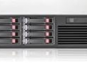Set an Rental HP Proliant DL385 G7 Server in Pune
