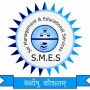 SMES India Best Computer Training In Ahmadabad