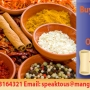 Spices and Herbs Online Store