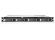 The Best Quality Rental HP Proliant DL160 G6 Server in Pune