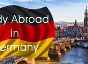 The Chopras – Best German Education Consultants in India