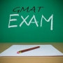 The Chopras- Best GMAT Coaching Centre in India