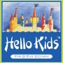 wanted Lady Centre Manager for Hello Kids Preschool, Palarivattom