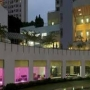 Woodrose Club- The most prestigious club in Bangalore