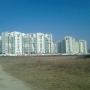 1/2/3 BHK Residential Apartment  in Ansal aquapolis