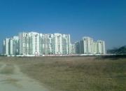 1/2/3 BHK Residential Apartment  in Ansal aquapolis