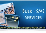 A fantastic trip at bulk sms with minimal spending