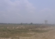 Aarvanss City Plots at NH 24 Highway Ghaziabad