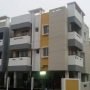 Approved Flat for sale at Chennai Guduvancherry