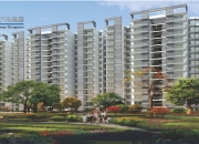 BHK Flat For Sale in Zara Affordable Housing Sector 104, Gurgaon?@ 7838486386/ 7838700306