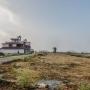 BMRDA, KPA Approved Premium plots on Kanakpura  Main road.