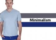 Buy men's casual t-shirt online in india | zobello.com