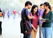 Engineering institutes in Jaipur– way2college.com