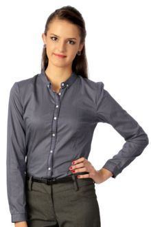 Formal wear for women online at trendin