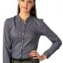 Formal Wear For Women Online at Trendin